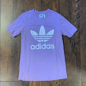 Adidas XS t shirt